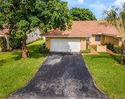 2993 Nw 103rd Ln, Coral Springs image