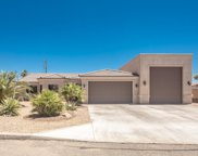 2900 Cisco Dr S, Lake Havasu City image