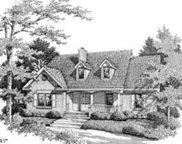 415 Addison Circle, Pelzer image