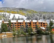 800 Copper Unit 273/275/277, Copper Mountain image