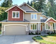 21827 127th Ave SE, Snohomish image