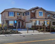 973 Goldfinch Circle, Vacaville image