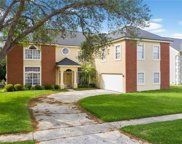 2769 Running Springs Loop, Oviedo image