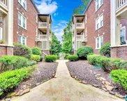 2809 13th Avenue Unit C2, Birmingham image