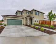 1883  Salerno Place, Lincoln image
