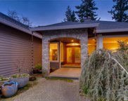 16316 80th Ave NW, Stanwood image