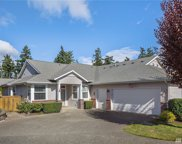 2007 38th St Ct NW, Gig Harbor image