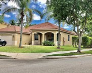 4102 Laurel Ridge Cir, Weston image