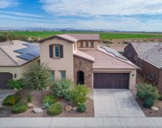 36105 N Stone Way, San Tan Valley image