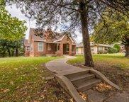 3341 Burlingdell Avenue, Dallas image