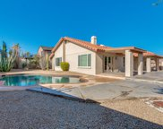 4553 E Buist Avenue, Phoenix image