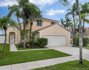 19010 Nw 10th St, Pembroke Pines image