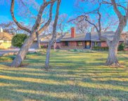 2941 Rolling Stone Road, Oklahoma City image