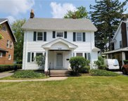 2109 N Taylor  Road Unit RTD, Cleveland Heights image
