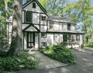 2 Stable  Road, Tuxedo Park image