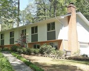 2925 Friendship Road, Durham image
