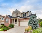 2888 Dragonfly Court, Castle Rock image