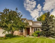 1355 North View Drive, Erie image