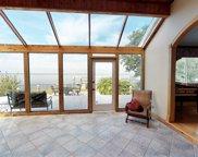 3888 Paradise Bay Drive, Gulf Breeze image