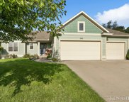 1745 Hightree Drive Sw, Byron Center image