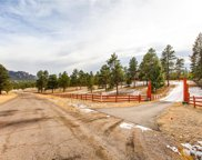 21606 Spring Creek Road, Pine image