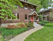 1435 Willow Ave, Louisville image