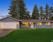 4411 129th Place NE, Marysville image