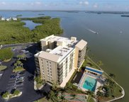 400 Lenell RD Unit 212, Fort Myers Beach image