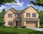2597 SW Independence Road, Port Saint Lucie image
