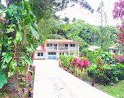 121 Forest Ridge Way, Honolulu image