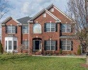 9004  Lucerne Court, Waxhaw image