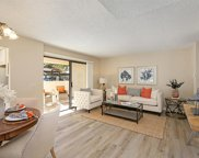 13260 Wimberly Sq Unit #237, Rancho Bernardo/Sabre Springs/Carmel Mt Ranch image
