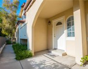 2779 Stearns Street Unit #19, Simi Valley image