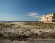 Grand Navarre Blvd, Navarre Beach image