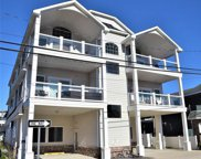 4215 Landis Avenue Unit 202, Sea Isle City image