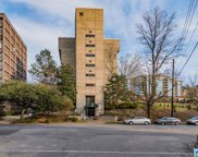 2625 Highland Ave Unit 607, Birmingham image