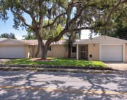6526 River Road, New Port Richey image