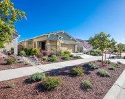 6071  Hot Springs Drive, El Dorado Hills image