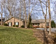 155 Saloli Way, Loudon image