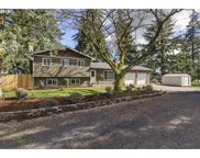 13438 SW CAMPBELL  RD, Hillsboro image