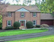 5705 MOUNTAIN LAUREL PLACE, Frederick image