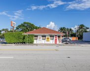 3400 S Dixie Highway, West Palm Beach image