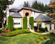 10202 NE 155th Place, Bothell image
