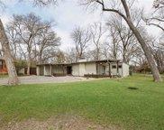 1730 Whittier Avenue, Dallas image