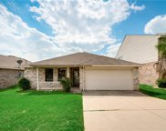 7213 Lindentree, Fort Worth image