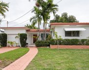 8927 Carlyle Ave, Surfside image