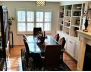 6740  Constitution Lane Unit #6740, Charlotte image