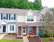 321 Wilkes Place  Drive, Fort Mill image