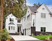 8885 SE 36th St, Mercer Island image