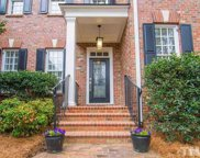 6304 Battleford Drive, Raleigh image